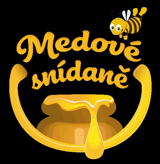 logo_medove_snidane